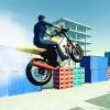 Motocross 3D nullapp
