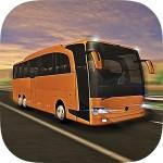 Coach Bus Simulator Ovidiu Pop