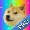 Doge 2048 Pro Pandroid Inc.