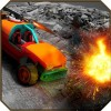 Rocket Race Pudlus Games