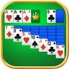 ソリティア Queens Solitaire Games