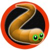 Snake Worm iO incodevo