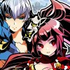 太極パンダ -PHANTOM HEROES- Snail Games Japan,Inc.