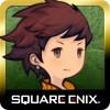 サムライ ライジング SQUARE ENIX Co.,Ltd.
