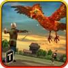 Angry Phoenix Revenge 3D Tapinator, Inc. (Ticker: TAPM)