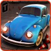 Ultimate Car Parking 3D Tapinator, Inc. (Ticker: TAPM)