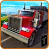 Ultimate Trucking 2016 Tapinator, Inc. (Ticker: TAPM)