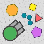 Diep skins for diep.io 2 Guide newapps games