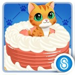 カフェストーリー:猫カフェ Storm8 Studios