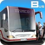 市内バスのコーチシム2 TrimcoGames