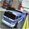 マフィアのドライバ対商業バス TrimcoGames