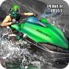 エクストリームパワーボートレーサー TrimcoGames