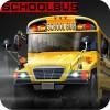 ハイスクールバスの運転手2 TrimcoGames