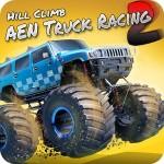ヒルAENトラックレーシング2を登ります TrimcoGames