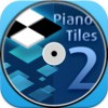 The Piano of tiles 2 Globast