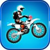 MotoCross – Police Jailbreak Tiny Lab Productions