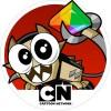 ミクセル大集合! Cartoon Network