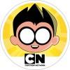 ティーニー・タイタンズ – ティーン・タイタンズGO! Cartoon Network