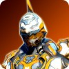 Victorious Knight Tzenku Games