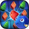 フィッシュフレンジーを見つける:貝殻を Puzzle Games – VascoGames