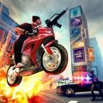 New York City Criminal Case 3D VascoGames