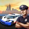 アンダーカバー警察リムジンドライバー VascoGames