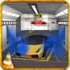 多階駐車場スポット Wacky Studios -Parking, Racing & Talking3D Games