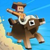 Rodeo Stampede: Sky Zoo Safari Yodo1Games