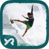 The Journey – Surf Game YouRiding