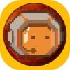 火星脱出サバイバル Gabriel KKP