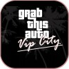 Mods for GTA Vice City AlexJur