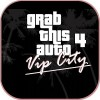 Mods for GTA Vice City 4 AlexJur
