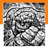 ピクロス/お絵かきパズルピクチャー第3号 Zianlioba studio