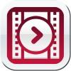 YouTube音楽動画をプレイリスト再生 [ 無料アプリ ] SaxeMobile