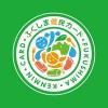ふくしま健民アプリ ふくしま健民カード事務局