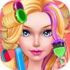 Fashion Doll – Hair Salon Fashion Doll Games Inc