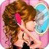 美容サロンの女の子のゲーム Mobile Games Media
