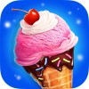 Ice Cream 2 – Frozen Desserts Maker Labs Inc