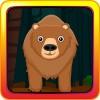 Ajaz Bear Escape ajazgames