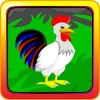 Capon Escape ajazgames