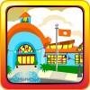 Escape to Orangemen Day ajazgames