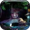 101 – New Room Escape Games Hidden Fun Games