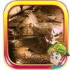 Demanovska洞窟リバティーエスケープ EightGames