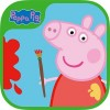 Peppa Pig: Paintbox Entertainment One