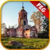 Escape Game Orthodox Church Escape Game Studio