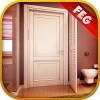 Escape Game – Locked Bathroom Escape Game Studio
