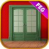 Locked Luxury Home Escape Escape Game Studio