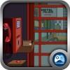 Escape Games Spot-87 Mirchi Escape Games