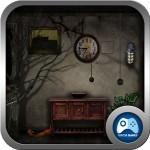 Escape Games Spot-99 Mirchi Escape Games