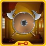 Escape Game: Castle Room Odd1Apps